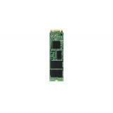 SSD 120GB M.2 Transcend SATA3 TLC 2280