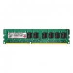 Memorie RAM Transcend 4GB DDR3 1333Mhz TS512MLK72V3N