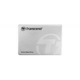 """SSD Transcend 220 Premium Series 120GB SATA3 2.5"""" TS120GSSD220S"""