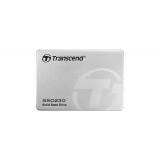 """SSD Transcend 230 Series 128GB SATA3 2.5"""" 7mm TS128GSSD230S"""