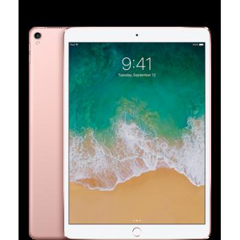 Apple iPad Pro 10,5'' Wi-Fi 512GB Rose Gold