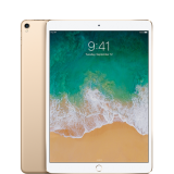 Apple iPad Pro 10,5'' Wi-Fi 64GB Gold