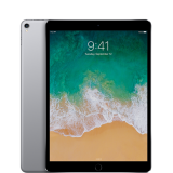 Apple iPad Pro 10,5'' Wi-Fi 64GB Space Grey