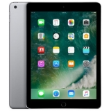 Apple iPad Wi-Fi 128GB Space Grey