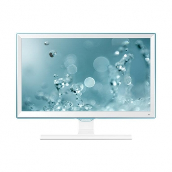 Monitor SyncMaster 21.5'' LS22E391HS, PLS, Full HD, 4ms, HDMI, D-Sub
