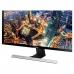 Monitor SyncMaster 28'' LU28E590DS TN, Ultra HD, 1ms, DP/HDMI