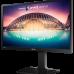 Monitor Samsung LS27E65KCS/EN 27inch, curved