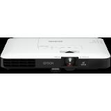 Projector Epson EB-1780W WXGA; 3000Lm; 10.000:1