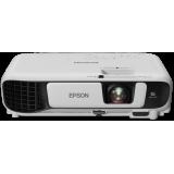 Projector Epson EB-S41 SVGA; 3300lm; 15000;1; HDMI