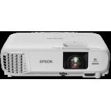 Projector EPSON EB-U05 WUXGA 3400LM; 15000:1