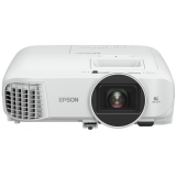 Projector EPSON EH-TW5400 1080p,