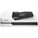 Epson WorkForce DS-1630 220v