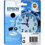 Cerneala Epson T2701 Black DURABrite