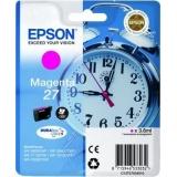 Cerneala  Epson T2703 Magenta DURABrite