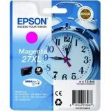 Cerneala Epson T2713 Magenta XL DURABrite