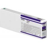 Cerneala Epson Singlepack Violet T804D00 UltraChrome HDX   700ml   SC 6000/7000/
