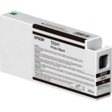 Cerneala Epson Photo Black T824100 UltraChrome HDX/HD   350ml   SC 6/7/8/9000