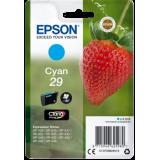 Cerneala Epson Singlepack cian 29 Claria Home Ink 3,2 ml