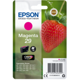 Cerneala Epson Singlepack Magenta 29 Claria Home Ink 3,2 ml