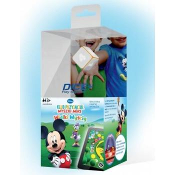 Lark Dice+ Mickey Mouse 5901750985058