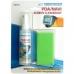 Kit to cleaning displays TABLET/ PHONES/ PDA / NAVI ESPERANZA ES110
