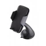 EMH113 - Prindere Masina de Telefon BEETLE (8x9x15)