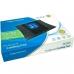 ESPERANZA Stand Cooling pod Notebook Bora EA106, Illuminated Fan