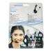Casti Esperanza EH102 cu microfon si control de volum EH102 - 5905784767857