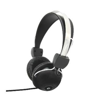 Casti Esperanza EH108 cu microfon si control de volum EH108 - 5905784767918