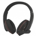Casti Esperanza EH118 cu microfon si control de volum EH118 - 5905784768373