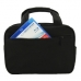 ESPERANZA Bag for Notebook 10'' ET108 Firenze