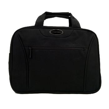 ESPERANZA Bag for Notebook 12'' ET122 Siena | Black