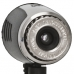 ESPERANZA Internet Camera with Built in Microphone EC105 SAPPHIRE