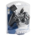 Gamepad Esperanza Corsair EG106 vibration 12 butoane PC PS2 PS3 5905784769448