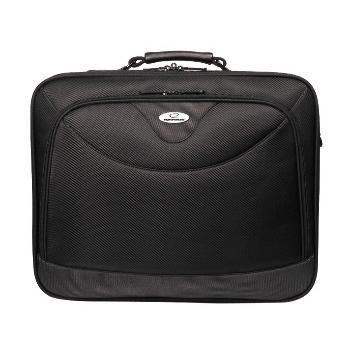 ESPERANZA Bag for Notebook 15,6'' ET162 Ancona