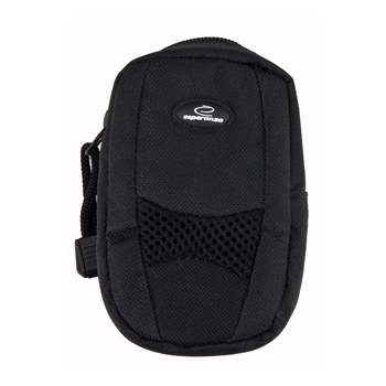 ESPERANZA Bag / Case for Digital camera and Accessories ET133