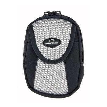ESPERANZA Bag / Case for Digital camera and Accessories ET135