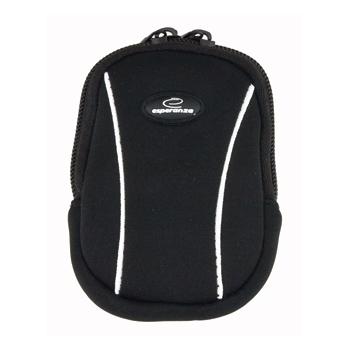 ESPERANZA Bag / Case for Digital camera and Accessories ET136