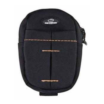 ESPERANZA Bag / Case for Digital camera and Accessories ET139