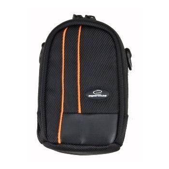 ESPERANZA Bag / Case for Digital camera and Accessories ET141