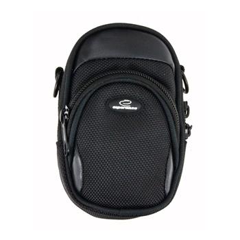ESPERANZA Bag / Case for Digital camera and Accessories ET142