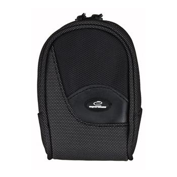 ESPERANZA Bag / Case for Digital camera and Accessories ET143