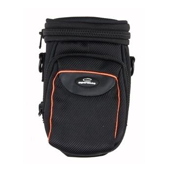 ESPERANZA Bag / Case for Digital camera and Accessories ET144