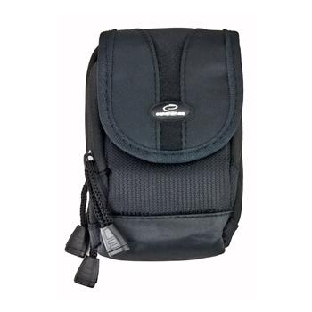 ESPERANZA Bag / Case for Digital camera and Accessories ET154