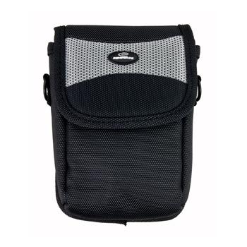 ESPERANZA Bag / Case for Digital camera and Accessories ET156