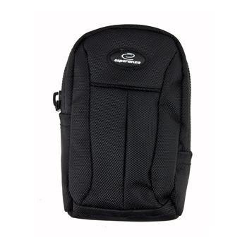 ESPERANZA Bag / Case for Digital camera and Accessories ET158