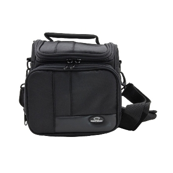ESPERANZA Bag / Case for Digital camera and Accessories ET148