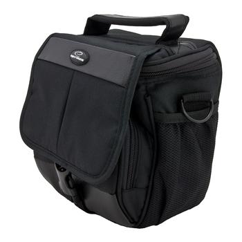 ESPERANZA Bag / Case for Digital camera and Accessories ET149