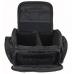 ESPERANZA Bag / Case for Digital camera and Accessories ET151