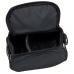 ESPERANZA Bag / Case for Digital camera and Accessories ET153